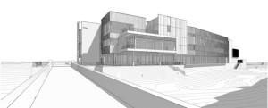 WTCC-Building-L